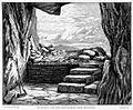 St. Ninan's Cave, Glasserton, Wigtownshire.jpg