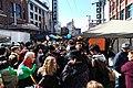 St. Patrick's Festival 2013 (8566376711).jpg