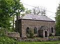 St. Peter's church, Redlynch - geograph.org.uk - 459966.jpg