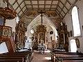 St. Simon und Judas Thaddäus (Holzgünz) 07.JPG