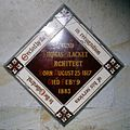 St Andrews Sydney 17 hatchment of Edmund Blacket.jpg