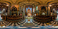 St Barnabas Church 360x180, Pimlico, London, UK - Diliff.jpg