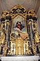St Bonifatius - Böhmfeld 035.jpg