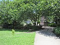 St Charles Avenue at Audubon Park New Orleans 11 June 2020 23.jpg