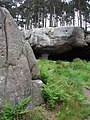 St Cuthberts Cave - geograph.org.uk - 828243.jpg