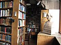 St Deiniol's Library 019 (4873951629).jpg