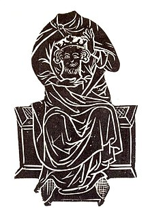 St Ethelbert the King.jpg