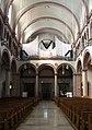 St Franziskus Pforzheim Orgel.jpg
