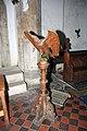 St Giles church Bradfield Norfolk (2964338848).jpg