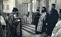 St John Chrysostom church 1968 1.jpg