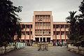 St Joseph College, Irinjalakuda.jpg
