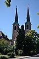 St Laurentius Neuendettelsau 0874.jpg