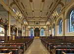 St Lawrence Jewry, City of London, UK - Diliff.jpg