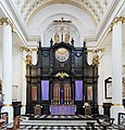 St Magnus-the-Martyr Church Altar - Diliff.jpg