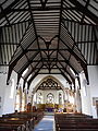 St Margaret's Church, Putney 07.JPG