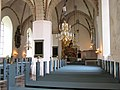 St Maria indre1.jpg