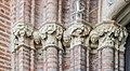St Martin church in Portet-sur-Garonne 10.jpg