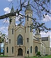 St Mary's Cathedral, Galveston.jpg