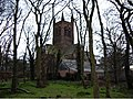 St Mary's Church, West Derby - geograph.org.uk - 363356.jpg