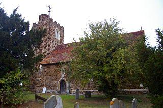 Gravenhurst, Bedfordshire village and civil parish located in Bedfordshire, England