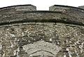 St Mawes Castle 8.jpg