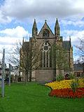 St Ninian's Cathedral, Perth (Scotland).jpg