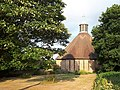 St Pauls church, Ireland Wood (geograph 5834354).jpg