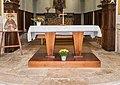 St Savin church in Saint-Savin 07.jpg