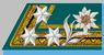 Stabsoberjäger k.k. Gebirgstruppe 1907-14.png