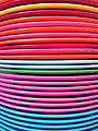 Stacked Colorful Plates (Closeup).jpg