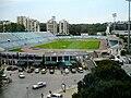 Stadiumi Qemal Stafa.jpg