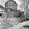 stadsmuur onderzoek - asperen - 20025777 - rce