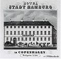 Stadt Hamburg (Bredgade) (2).jpg
