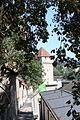 Stadtbefestigung Luzern, Allenwindenturm IMG 4824.jpg