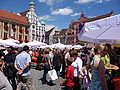 Stadtfest2008.JPG