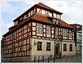 Stadtgeschichtliches Museum Wolgast.jpg