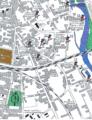 Stadtkarte 1938.1.4.png
