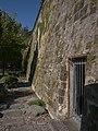 Stadtmauer Braunau am Inn 19.JPG