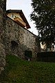 Stadtmauer hofhaimergasse 0528 2013-09-29.JPG