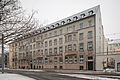 Staedtetag office building Hanover Germany 02.jpg