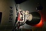 Stafford Air & Space Museum, Weatherford, OK, US (121).jpg