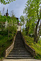 Stairs to the church (17396502023).jpg