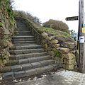 Stairway. - panoramio.jpg