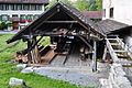 Stallikon - Aumüli, Mühle mit Nebenbauten 2011-09-23 18-06-48 ShiftN.jpg