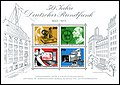 Stamps of Germany (Berlin) 1973, MiNr Block 4.jpg