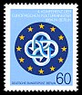 Stamps of Germany (Berlin) 1984, MiNr 721.jpg