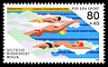 Stamps of Germany (Berlin) 1986, MiNr 751.jpg