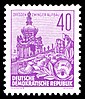 Stamps of Germany (DDR) 1955, MiNr 0456.jpg