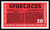 Stamps of Germany (DDR) 1966, MiNr 1154.jpg