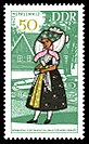 Stamps of Germany (DDR) 1968, MiNr 1356.jpg